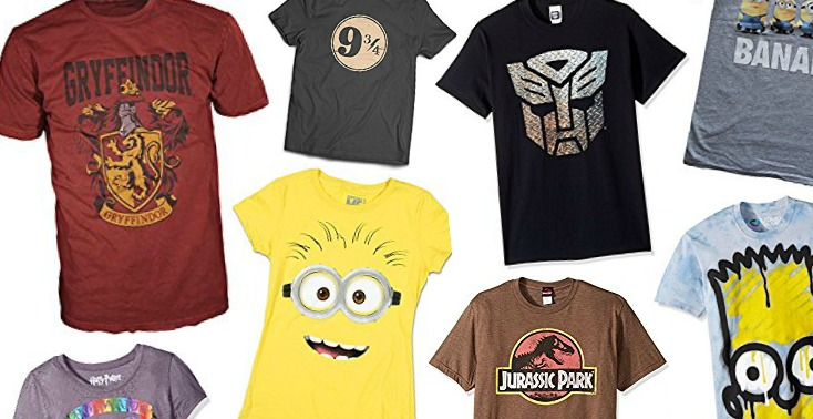 Buy Here Pay Here Orlando >> Money Saving Tip: 30+ Universal Tee Shirts to Buy Before You Go on Vacation - Unofficial Universal